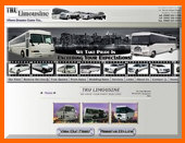 SEO | Search Engine Optimization Case Studies | Limousine Service