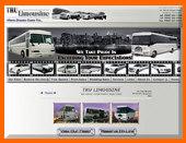 SEO | Search Engine Optimization Case Studies | Limousine Service